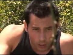 Voyeur - Tube XXX de Vídeo Porno - MESVIP