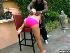 Un couple en vacance - Vídeos Porno Hard en HD - MESVIP