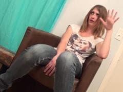 Lola Paris passe un casting - Porno Tube - MESVIP