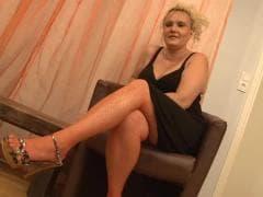 Kaelyce quelle gourmande - Vídeo Porno - MESVIP