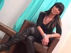 Eva Paloa n'a pas peur de 2 bites - Free Porn - MESVIP