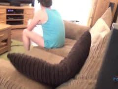 Stella Cox se plie aux moindres désirs - Vídeo - MESVIP