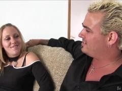 Tiffany Wright est une nana délicieuse  - Porn Sex - MESVIP
