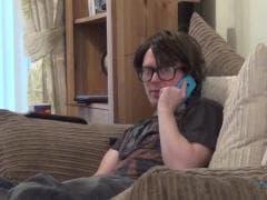Une vidéo porno avec Sally Jo  - Vídeo X - MESVIP