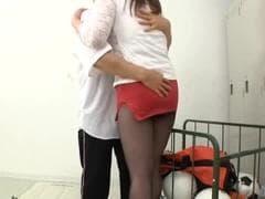 Une secrétaire très sexy - Vídeo X - MESVIP