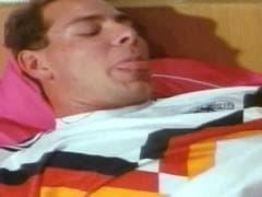 Moana Pozzi et foot - Vídeo Tube SEXE HD - MESVIP