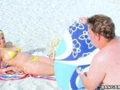 Shyla Haze passe une excellente journée - Sex TUBE - MESVIP