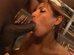 Lexxxi Sasha est une salope blonde - Free Porn - MESVIP