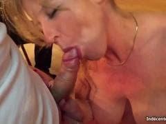 Une salope adore le sexe - Porno HD - MESVIP