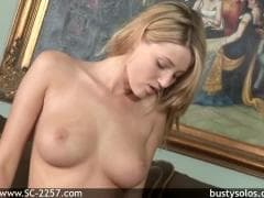 Carli Banks nous offre du rêve - Porno HD - MESVIP