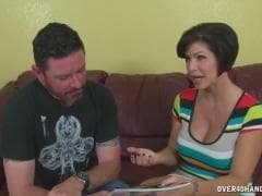 Jay Fox prend du bon temps - Porno Tube - MESVIP