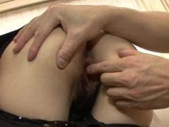Akina Hara est une jolie asiatique - Tube HD - MESVIP