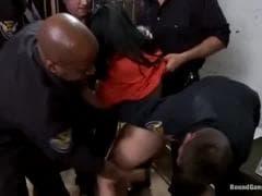 Une femme en prison - Tube Francais Porno - MESVIP