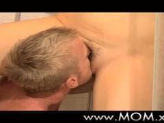 Une douche et du sexe - Sex Gratuit - MESVIP