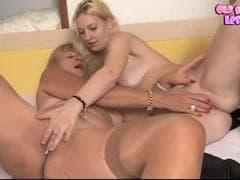 Deux femmes qui s'éclatent - XXX Gratuit - MESVIP